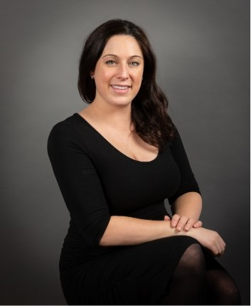 EVELYNE COLLIN LEVESQUE ASSISTANT GENERAL MANAGER